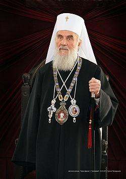 250px-Patriarch_Irinej_of_Serbia_(portrait)