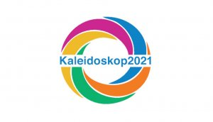Förderprojekt Kaleidoskop