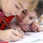 Нови упис у школску 2021/2022. и формирање онлајн одељења у оквиру Допунске наставе на српском језику у Берлину