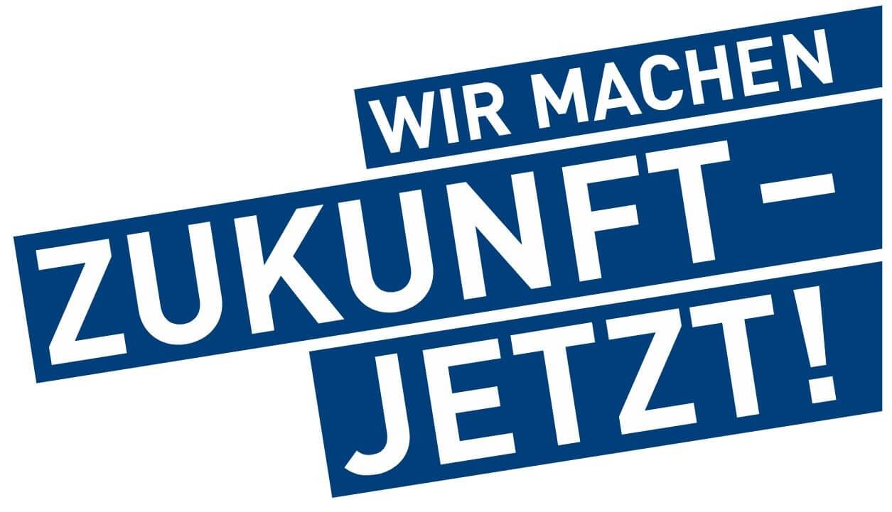 17. Deutscher Kinder- und Jugendhilfetag
