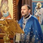 Беседа свештеника Вељка Гачића у недељу 12. по Духовима